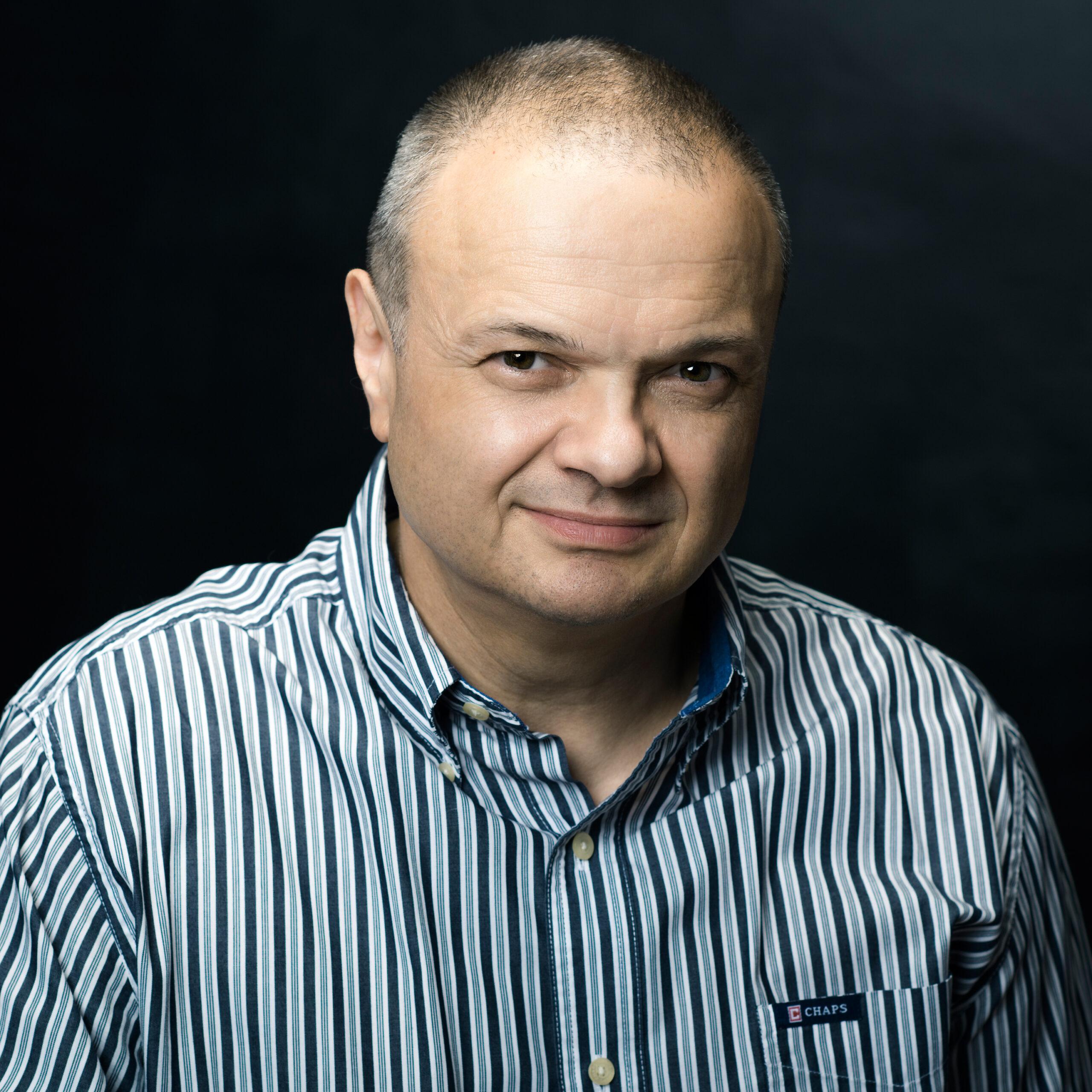 miroslaw-hardek-pion