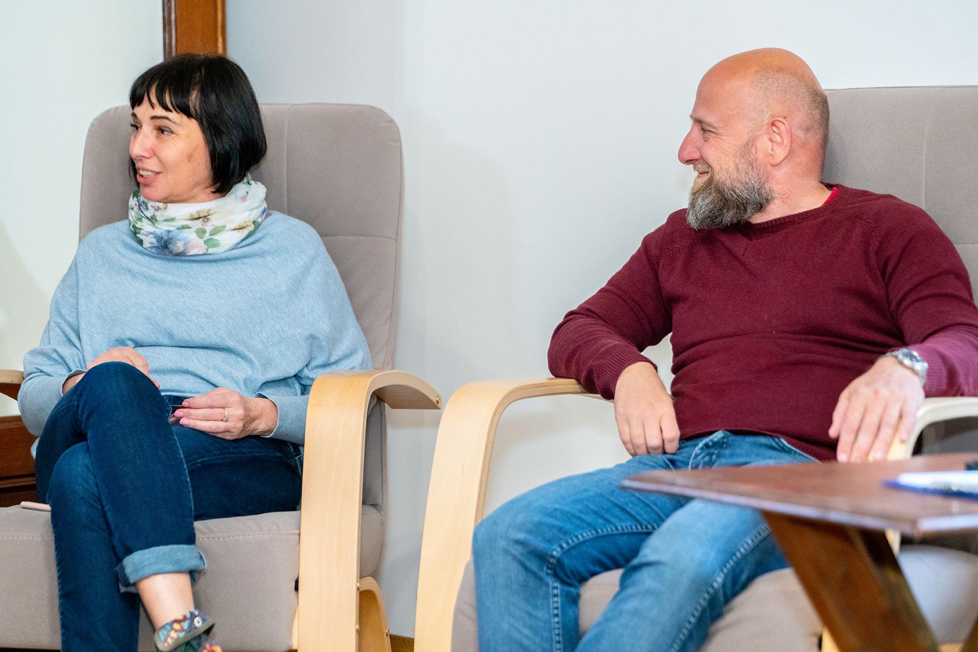 bogdan-korzen-psychoterapia