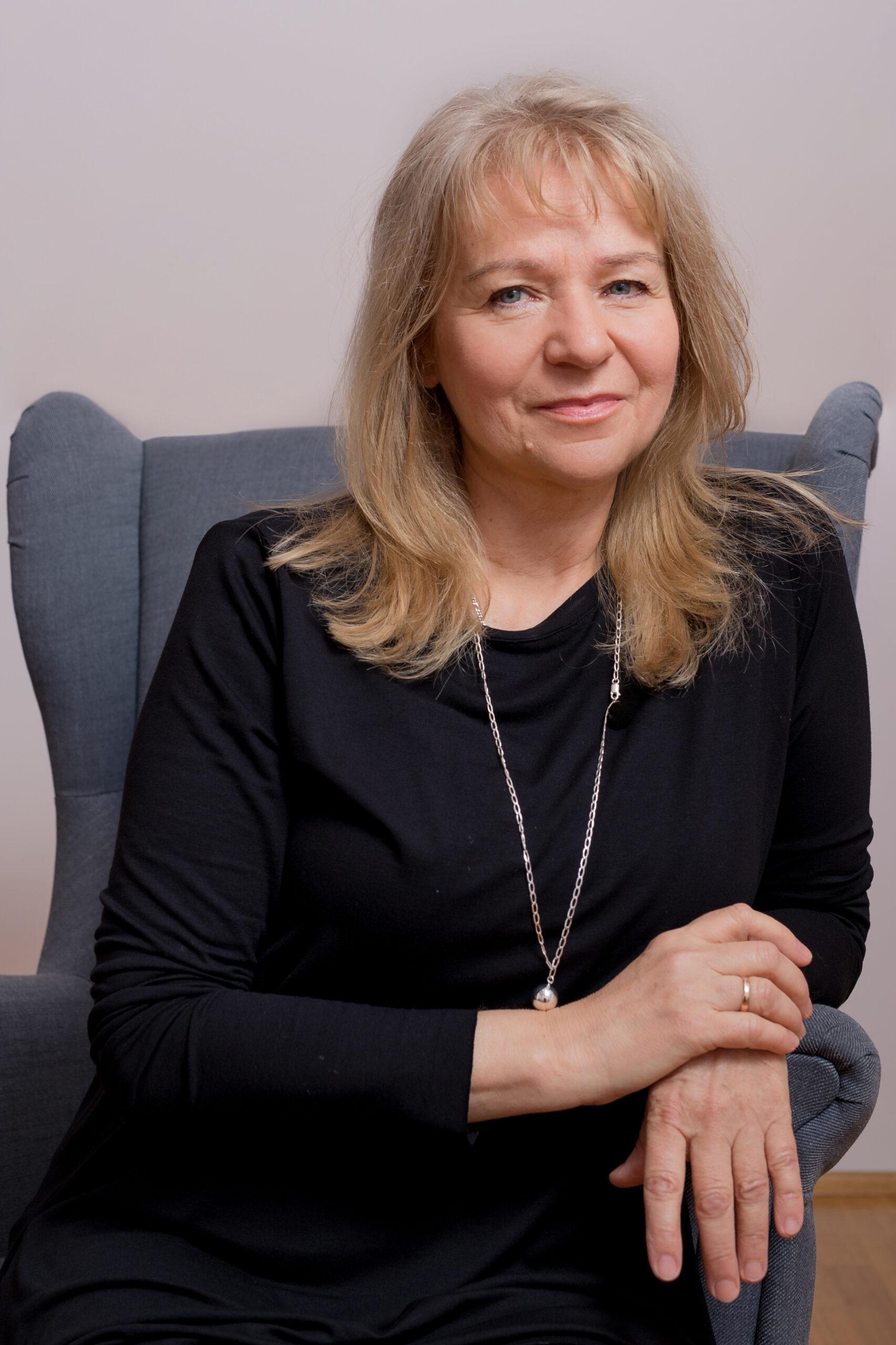 malgorzata-maj-necka-psychoterapeutka