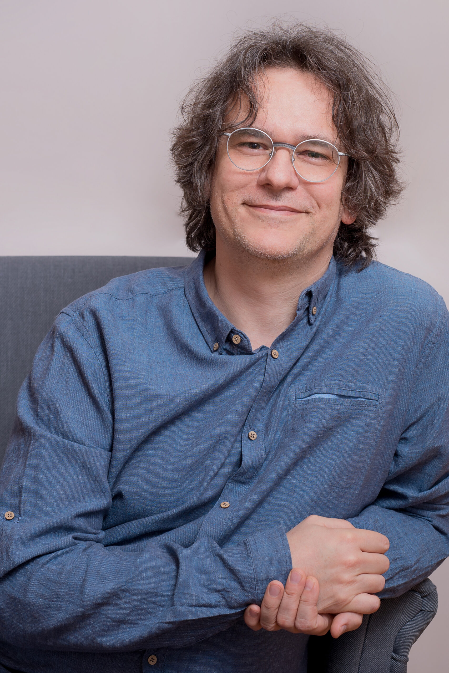 michal-kostrzewski-psychoterapeuta