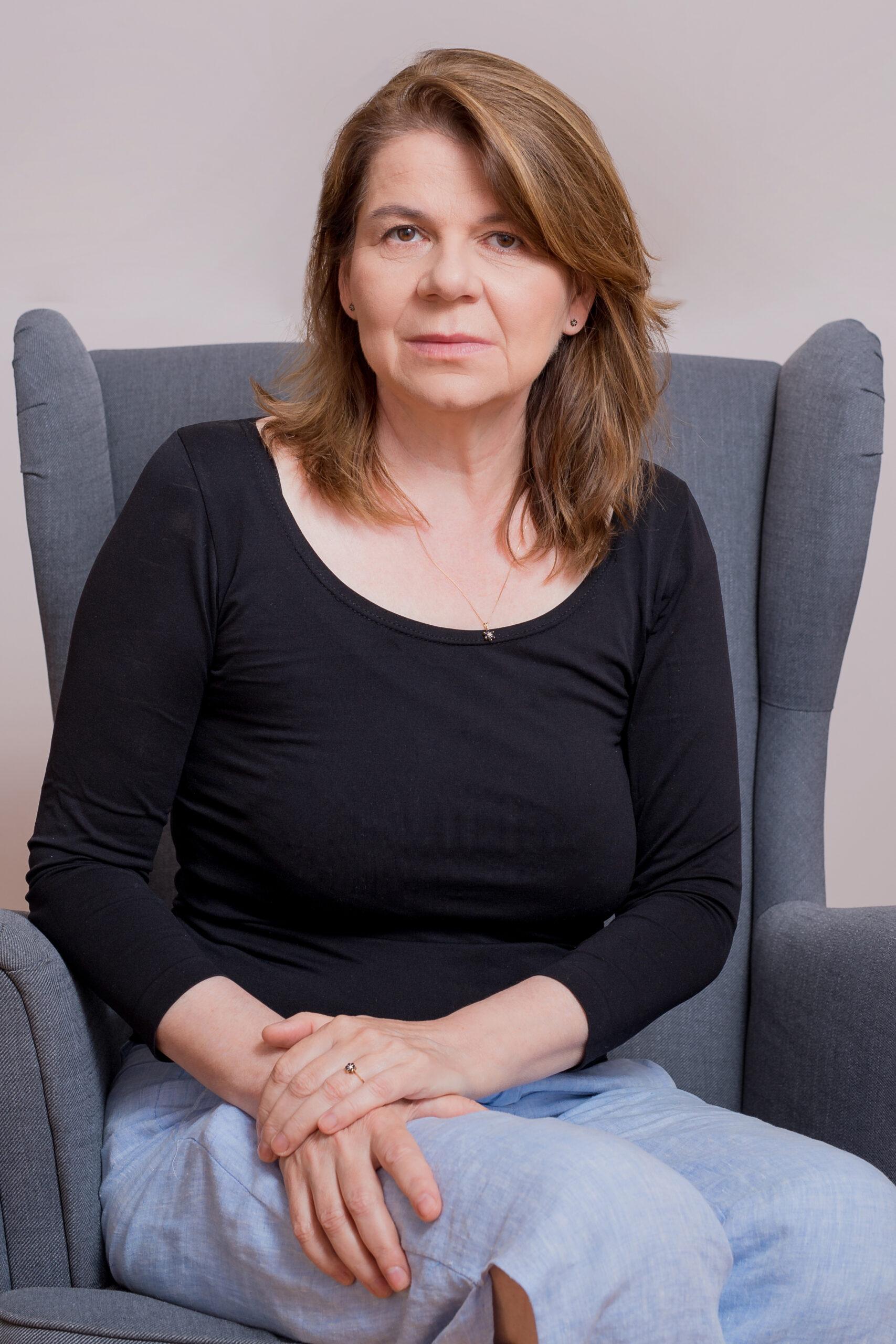 hanna-palich-psychoterapeutka
