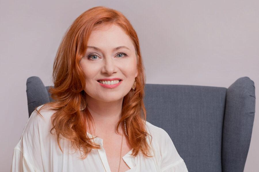 Anna Szary