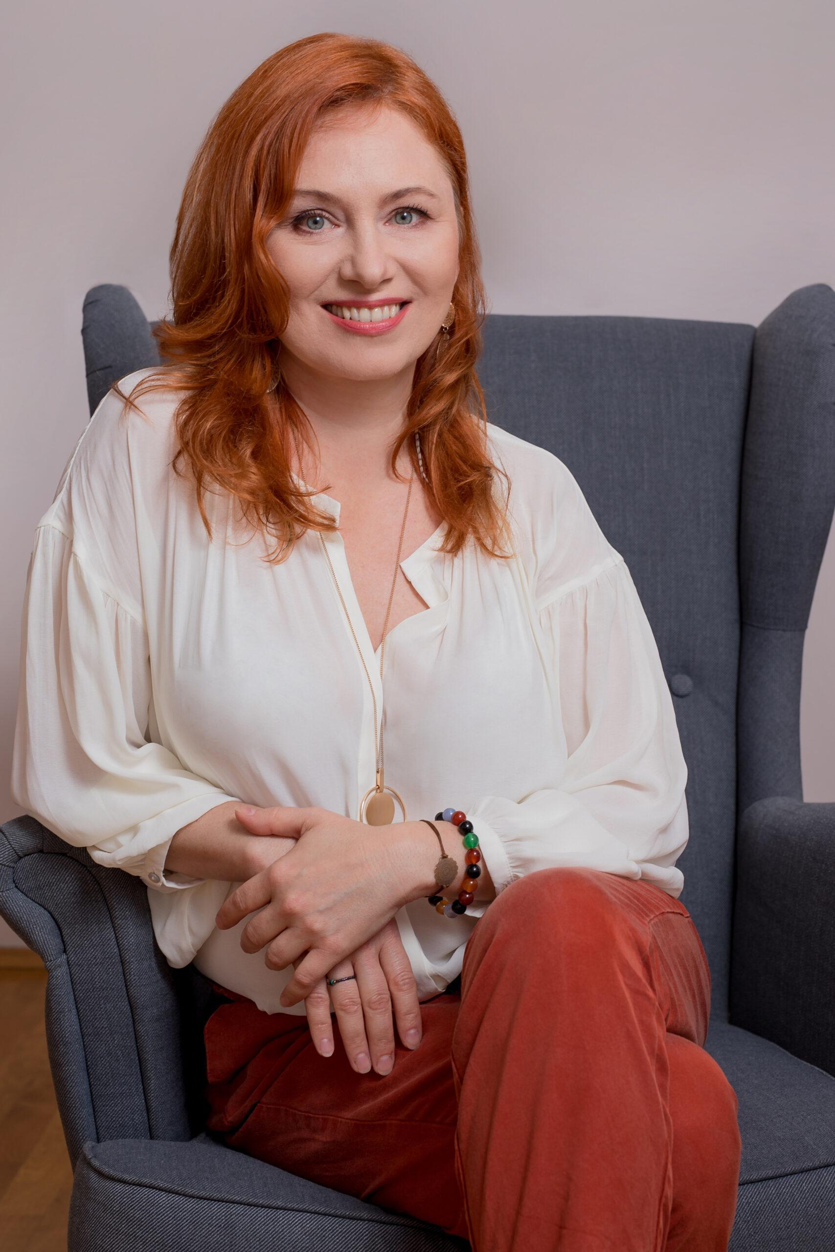 anna-szary-psychoterapeutka