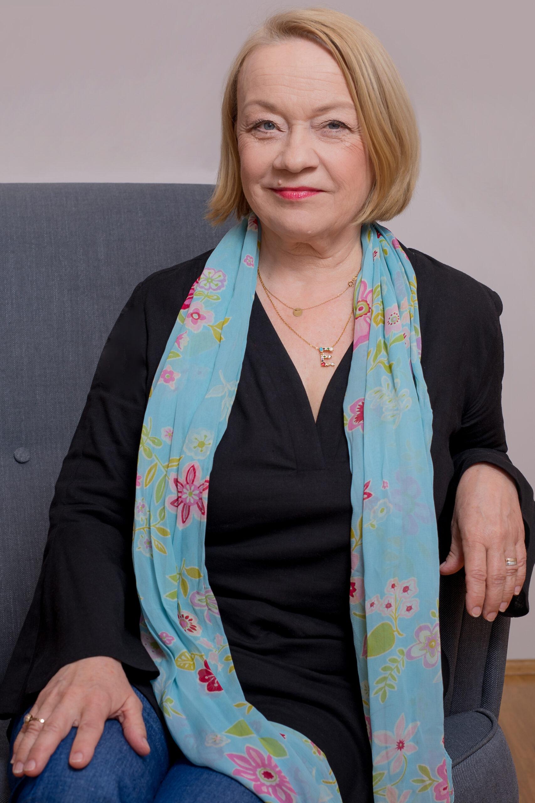 elzbieta-pozarowska-psychoterapeutka