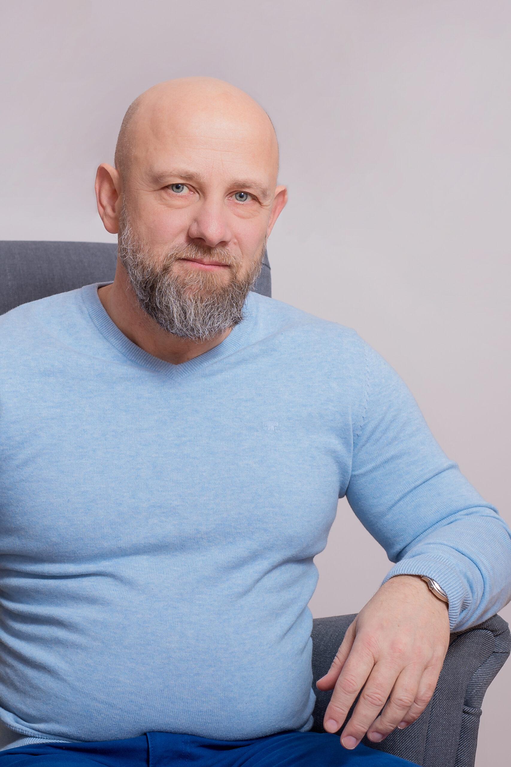 boguslaw-korzen-psychoterapia