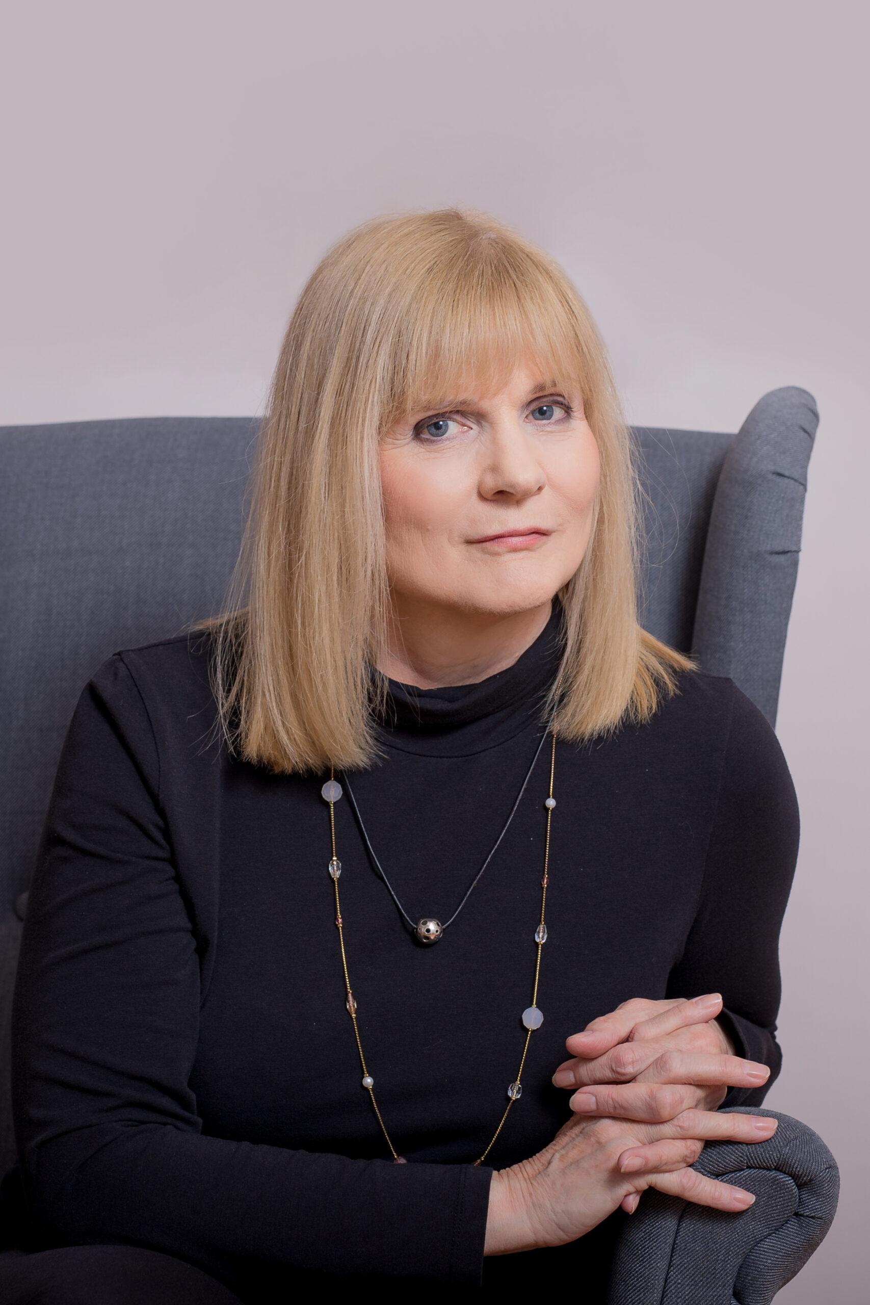 joanna-gebik-psychoterapeutka