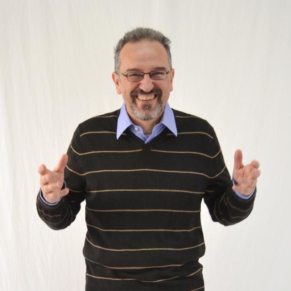 Giovanni Turra warsztat zaburzenia odżywiania