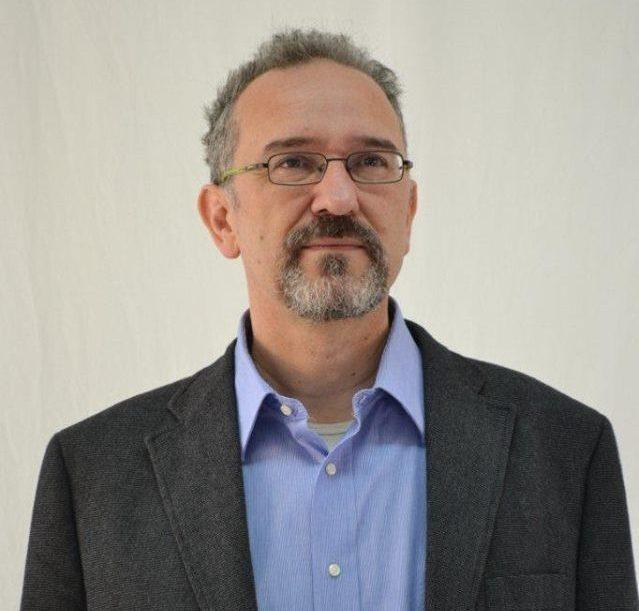 Giovanni Turra
